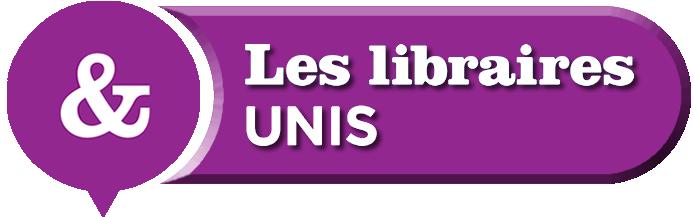 mini unis