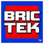 brictek logo