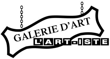 galerie-dart