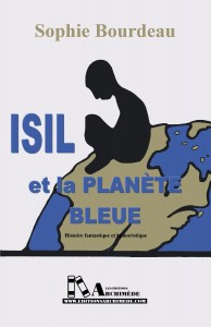 isil3