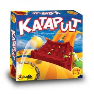 jeu-katapult