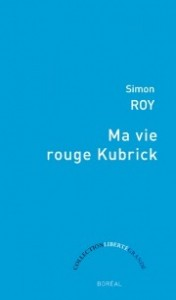 ma_vie_rouge_kubrick