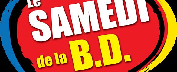LogoSAMEDIBD_petit